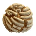 Pan y Panque - Concha Blanca-min
