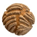 Pan y Panque - Concha Cafe-min