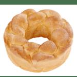 Pan y Panque - Rosca Brioche-min