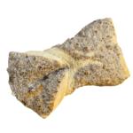Pan y Panque - Torzada de Nuez (2)-min